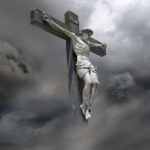 Jesus-Christ-Widescreen-Wallpapers-02